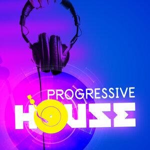 Progressive House, Deep House, House Music 歌手頭像
