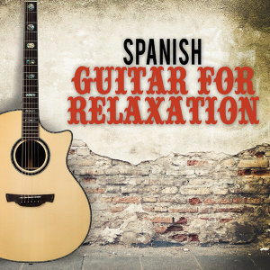 Guitar Instrumental Music, Guitar Relaxing Songs, Relajacion y Guitarra Acustica 歌手頭像