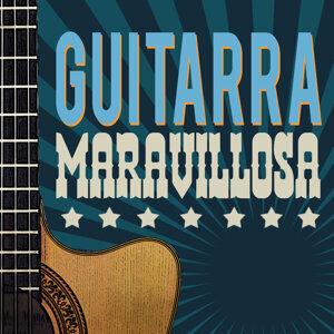 Acoustic Guitar, Guitarra, Instrumental Guitar Music 歌手頭像