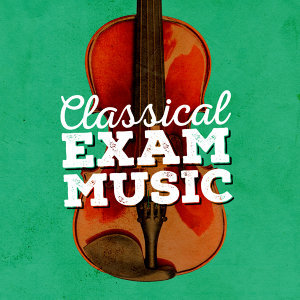 Classical Music Radio, Classical New Age Piano Music, Exam Study Classical Music Orchestra 歌手頭像