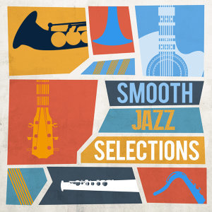Smooth Jazz & Smooth Jazz All-Stars, Chill Jazz Masters, Cocktail Party Jazz Music All Stars 歌手頭像