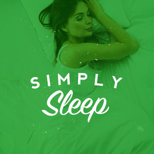 Easy Sleep Music, Music For Absolute Sleep, Relax & Relax 歌手頭像