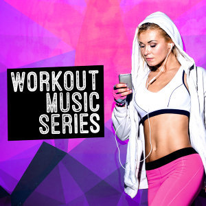 Techno Dance Rave Trance, Dream Techno, Gym Workout Music Series 歌手頭像