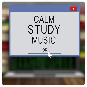 Calm Music for Studying, Relaxation Reading Music, Relaxation Study Music 歌手頭像
