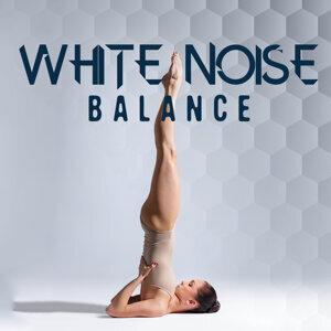 Zen Meditation Music and Natural White Noise and New Age Deep Massage, Natural White Noise for Babies, Newborn Babies Natural White Noise 歌手頭像