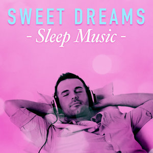 Sweet Dreams, Sleep Music on the Beach 歌手頭像