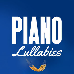 First Baby Classical Collection, Piano Lullabies, Relaxing Piano 歌手頭像
