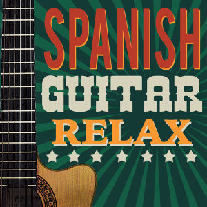 Guitar, Guitar Relaxing Songs, Relajacion y Guitarra Acustica 歌手頭像