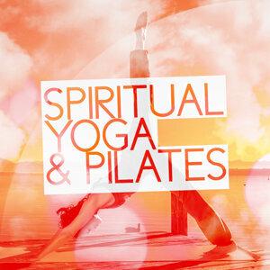 Yoga Relaxation Music, Pilates, Spiritual Health Music Academy 歌手頭像