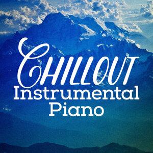 Instrumental, Instrumental Piano Academy, Instrumental Piano Music 歌手頭像