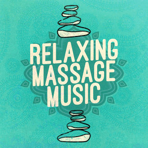 Massage Therapy Ensamble, Relaxamento, Soft Instrumental Songs 歌手頭像
