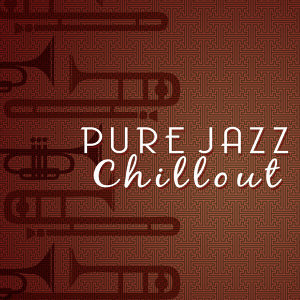 Chillout, Jazz Lounge, Smooth Jazz 歌手頭像