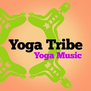 Yoga Tribe, Yoga, Yoga Music 歌手頭像