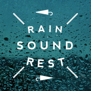 Musica para Bebes, Rain Sounds, Sounds of Nature White Noise Sound Effects 歌手頭像