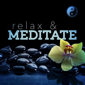 Deep Sleep Meditation, Deep Sleep Relaxation, Meditation 歌手頭像