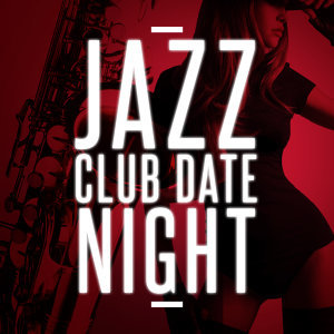 Jazz Club, Jazz Instrumental Songs Cafe