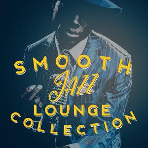 Bar Lounge, Jazz Lounge, Smooth Jazz 歌手頭像