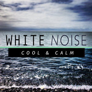 White Noise New Age Calming Music, White Noise Masters 歌手頭像