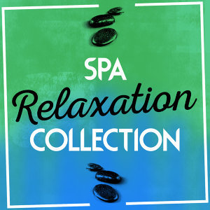 Spa Relaxation, Spa Music Collection, Spa Music Collective 歌手頭像