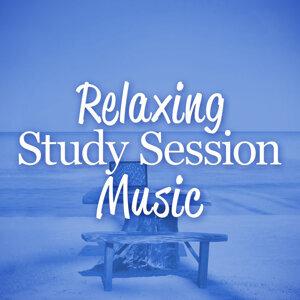 Musica para Estudiar, Study Music, Study Music Academy 歌手頭像