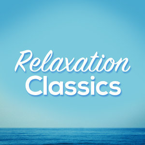 Beethoven Consort, Best Relaxation Music, Classical Music Radio 歌手頭像