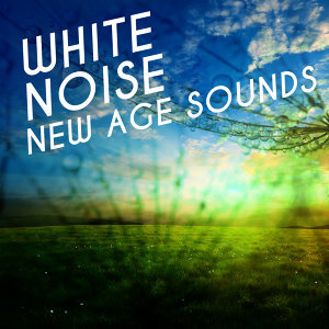 Zen Meditation and Natural White Noise and New Age, Relaxing Sounds of Nature White Noise Waheguru, White Noise Masters 歌手頭像