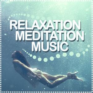 Kundalini: Yoga, Meditation, Relaxation, Meditation, Yoga Music 歌手頭像