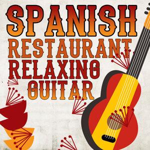 Guitar, Relajacion y Guitarra Acustica 歌手頭像