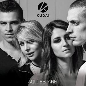Kudai Artist photo