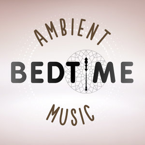 Music For Absolute Sleep, Ambient, Meditation 歌手頭像