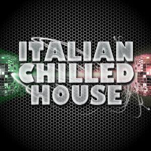 Italian Chill Lounge Music DJ, Café Chillout Music Club, Chill Out Del Mar 歌手頭像