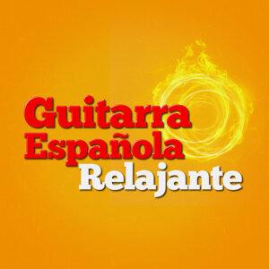 Guitarra Clásica Española, Spanish Classic Guitar, Relajacion y Guitarra Acustica 歌手頭像