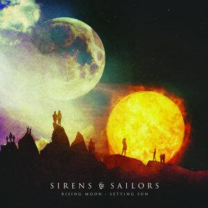 Sirens, Sailors