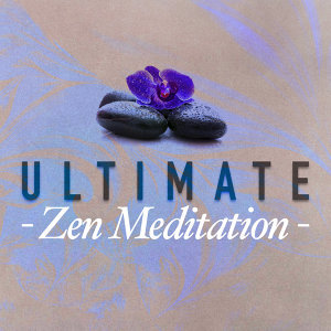Ultimate Relaxation Music, Deep Sleep and Meditation, Radio Zen Music 歌手頭像