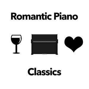 Piano Love Songs, Piano Music, Romantic Piano 歌手頭像