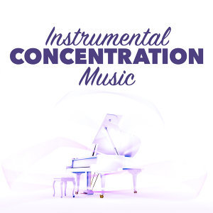 Beethoven Consort, Concentration Music Ensemble, Instrumental Piano Music 歌手頭像