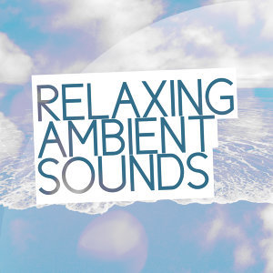 Relaxing Music, Relax, Relax & Relax 歌手頭像