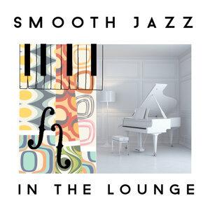 Alternative Jazz Lounge, Jazz Lounge Music Club Chicago, Lounge 歌手頭像