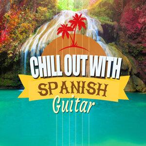 Guitar Relaxing Songs, Instrumental Guitar Music, Relajacion y Guitarra Acustica 歌手頭像