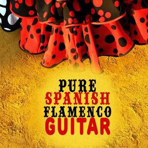 Guitarra Clásica Española, Spanish Classic Guitar, Guitarra Española, Spanish Guitar, Instrumental Guitar Music 歌手頭像