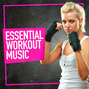 Work Out Music, Spinning Workout, WORKOUT 歌手頭像