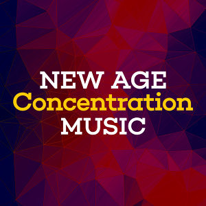 Classical New Age Piano Music, Concentration Music Ensemble, Instrumental 歌手頭像