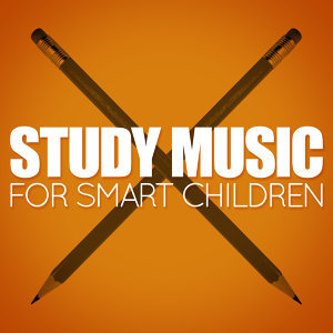 Study Music Orchestra, Smart Baby Music 歌手頭像