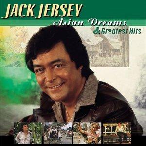 Jack Jersey 歌手頭像