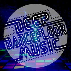 Progressive House, Deep Electro House Grooves, House Music 歌手頭像