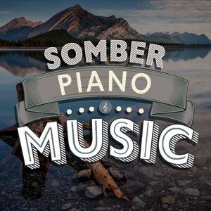 Relaxing Piano Music, Sad Songs Music, Soft Piano Music 歌手頭像