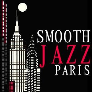 Smooth Jazz Band, Jazz Music Club in Paris, Musica Jazz Club 歌手頭像