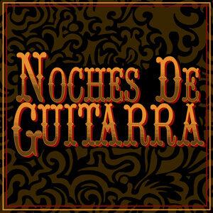 Guitarra Clásica Española, Spanish Classic Guitar, Guitarra Española, Spanish Guitar, Relajacion y Guitarra Acustica 歌手頭像