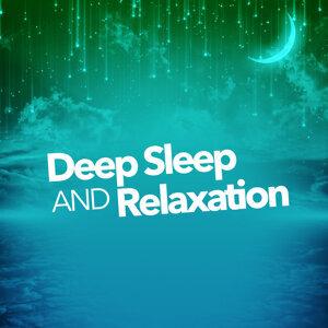 Deep Sleep, Music For Absolute Sleep, Relax 歌手頭像