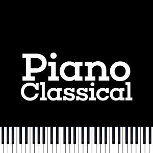 Calm Music for Studying, Classical Music Radio, Classical Study Music 歌手頭像
